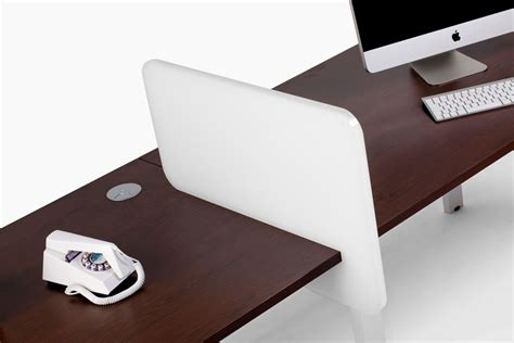 Office Desk Divider Office Desks With Dividers Innovation Yvotube