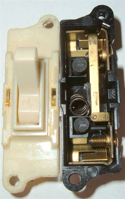 file light switch inside jpg wikimedia commons