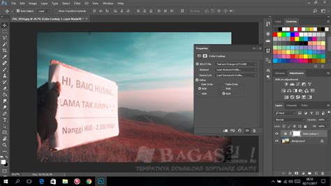 bagas31 lightroom 2017 230 luts collection pack for image and video bagas31 com