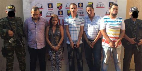 decreto regimen salarial personal policia colombia del 2016 decreto salarial fiscalia autos post