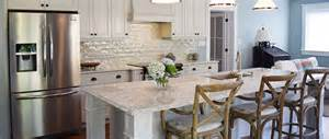 custom kitchen furniture bruce county custom cabinets custom cabinets amp finishes