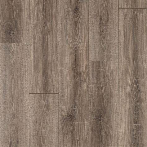Inspirations: Cozy Lowes Linoleum Flooring For Classy