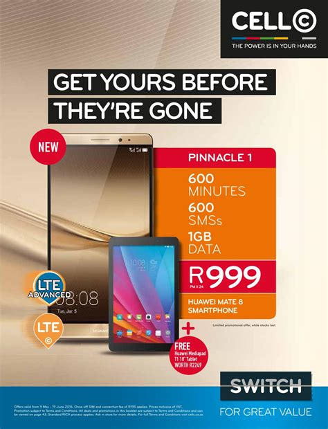 Marintri Samsung Galaxy Grand Prime Keropi Fashion cell c franchise booklet may june 2016 revised by cell c south africa issuu