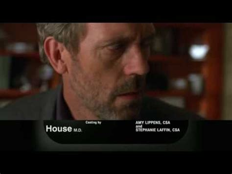 house md both sides now house md season 5 episode 24 hq promo both sides now youtube