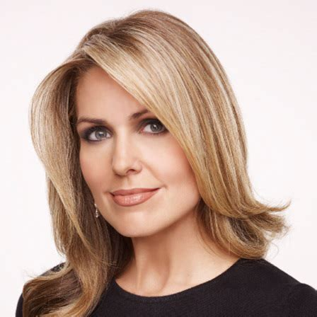 reporters with long hair cnn anchor hairstyles top ashleigh banfield images for