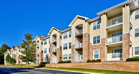 Apartment Complex In Plymouth Apartment Complex Sells For 54m Finance Commerce