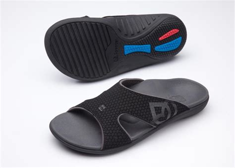 orthotic insoles for sandals orthotic insoles for sandals 28 images dr foot