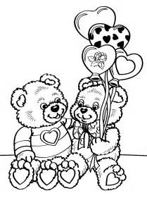 larue county register valentine printable coloring pages
