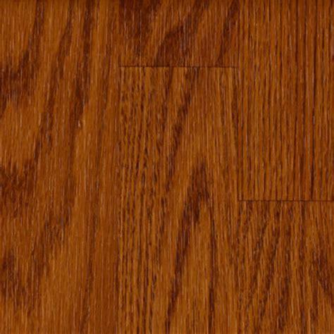 Wilsonart Laminate Flooring Wilsonart Classic Standards Plank Bentwood Oak Laminate Flooring 2 30