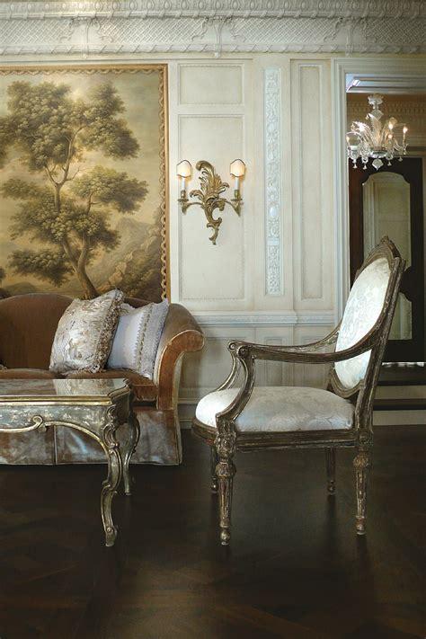 Ebanista Furniture by Zsazsa Bellagio Like No Other 06 27 13