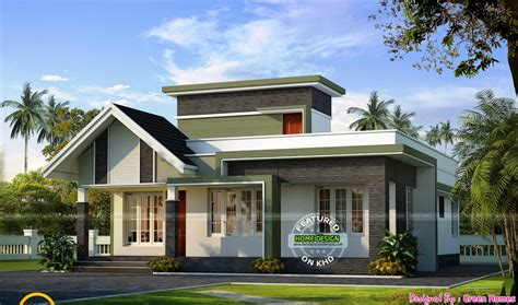 1400 square feet 3 bedroom single floor kerala style the most inspirational small house plan ideas home design