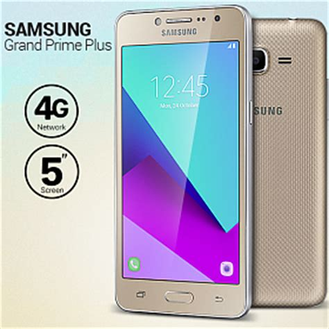 Ber List Gold Samsung Grand Prime 1 samsung galaxy grand prime plus g532f price in dubai uae