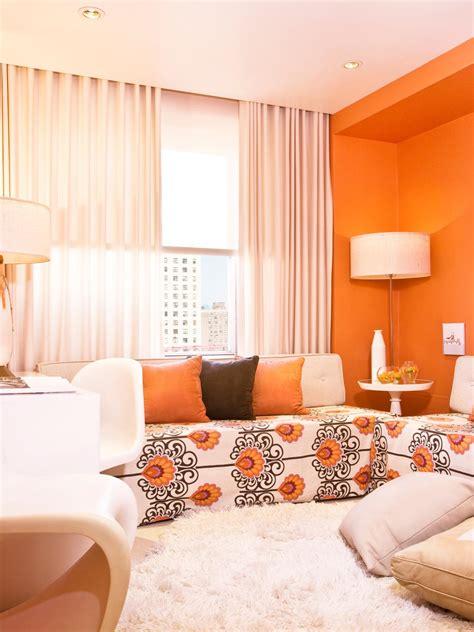 floor planning  small living room hgtv