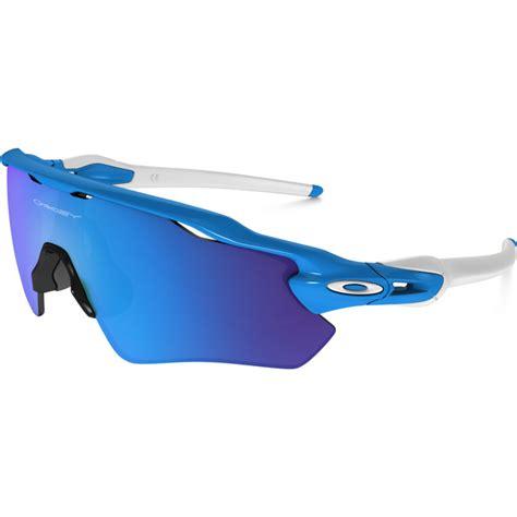 Kacamata Sunglases Radar Ev Grade wiggle au oakley radar ev iridium sunglasses performance sunglasses