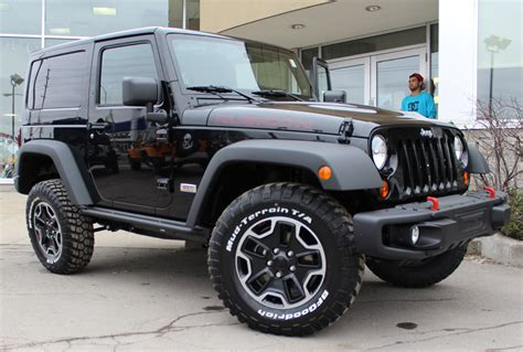 rubicon jeep 2013 jeep wrangler rubicon 10th anniversary edition