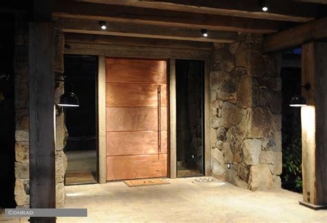 appwood doors gates app wood custom