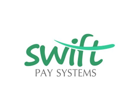 design contest payment swift pay systems logo design contest logos by zie
