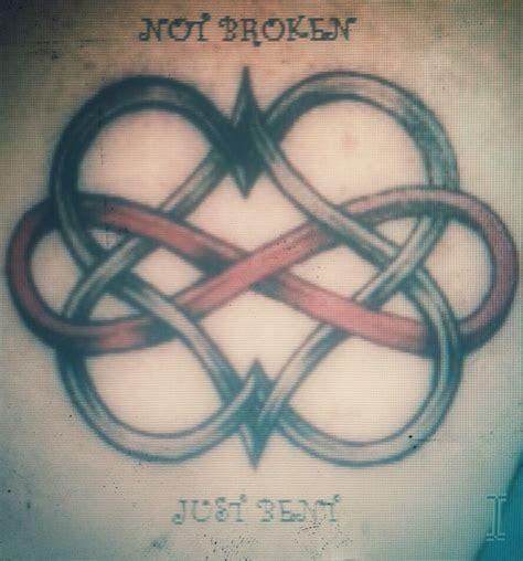 infinity tattoos piercings elkins wv 1000 images about tattoos piercings on pinterest