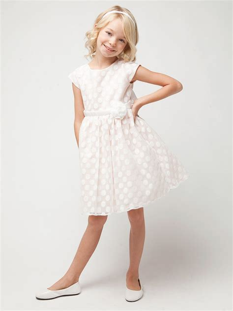 Polkadot Mesh Dress Et Cetera polka dot mesh dress