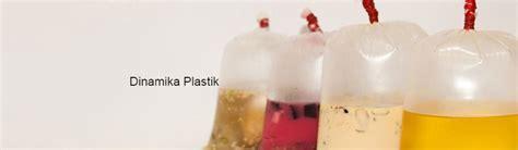 Plastik Jenis Pe kemasan plastik berbahan pe polyethylene supplier