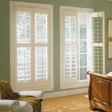 cottage style l shades five shutters that can enhance your interior windows