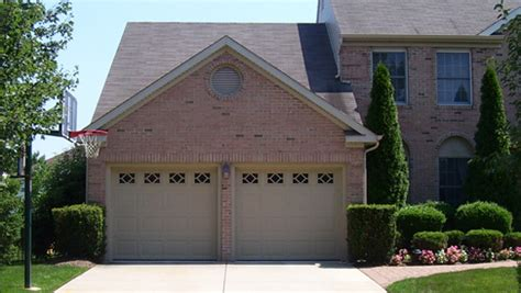Garage Door Repair South Jersey by South Jersey Garage Door Installation Garage Door Repairs