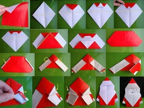 Origami Decorations Step By Step - origami pictures photos and images for