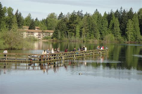 fishing boat rentals spokane wa fish lake wa all about fish