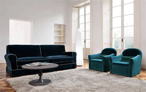 Italian Contemporary Sofa Italian Sofas At Momentoitalia Italian Furniture Modern