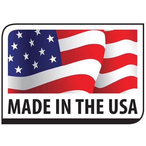 Made In Usa made in usa modern service weapons