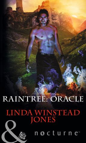 Raintrer 2 Pengendali Badai Wonstead Jones raintree oracle raintree 4 by winstead jones reviews discussion bookclubs lists