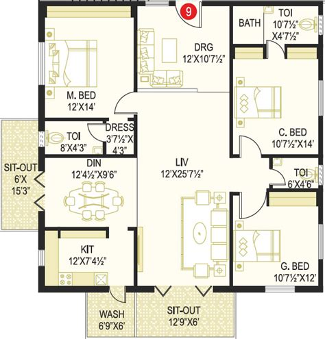 legend homes floor plans legend floor plan the legend floor plans finn associates realtors jcsandershomes com