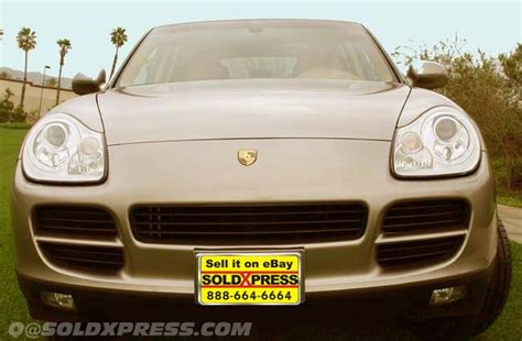electronic toll collection 2005 lexus is regenerative braking service manual auto manual repair 2005 porsche cayenne electronic toll collection service