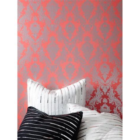 removable wallpaper for renters temporary wallpaper for renters interior decorating ideas