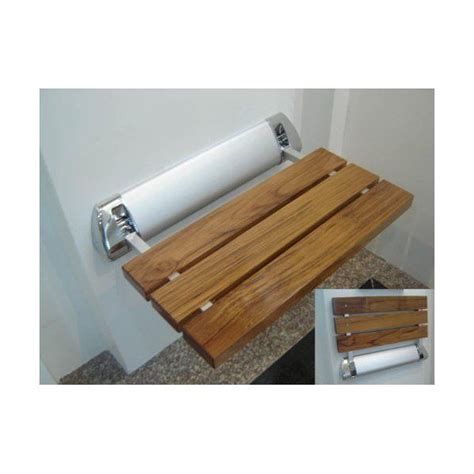 steam room benches teak 17 best images about bathroom shower seats on