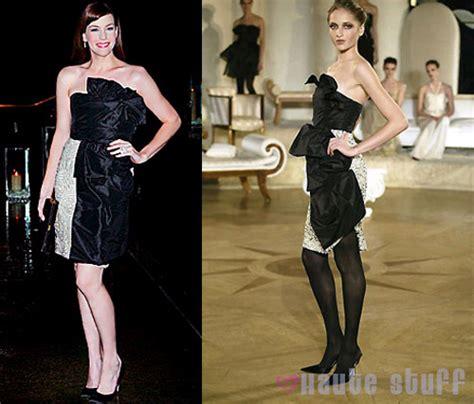 Hathaway For Bazaar Greece In Metal Corset Db Belt by Hathaway Corset