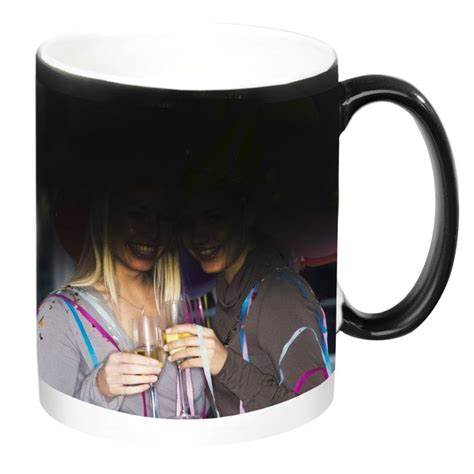 personalised magic mug find me a gift