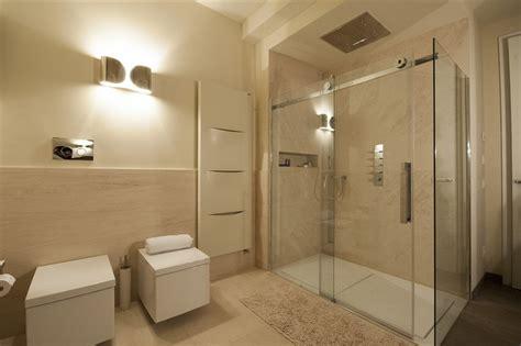 stanza bagno realizzazioni moderno stanza da bagno di