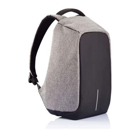 xd design online shop xd design anti diebstahl rucksack online kaufen