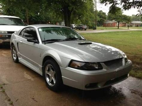 manual cars for sale 2001 ford mustang on board diagnostic system sell used 2001 silver ford mustang v6 manual very clean 106 000 miles 1 owner garage kept in