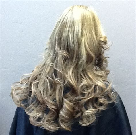 stylist who specializes in gentle body wave for fine hair in dallas tx area how to relax a salon perm hairstyle gallery