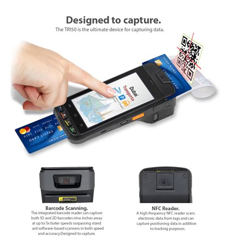Barcode Scanner Mp 6200 1 Year Warranty Scaner Barcode Mp6200 barcode scanner printer wifi 3g nfc android chip credit