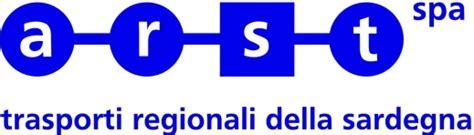 comune di arzachena ufficio tributi comune di arzachena trasporti urbani