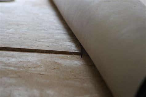mobile floor warped floors in mobile home floor matttroy