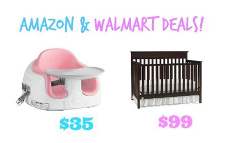 baby crib deals walmart fisher price crib bumbo deals