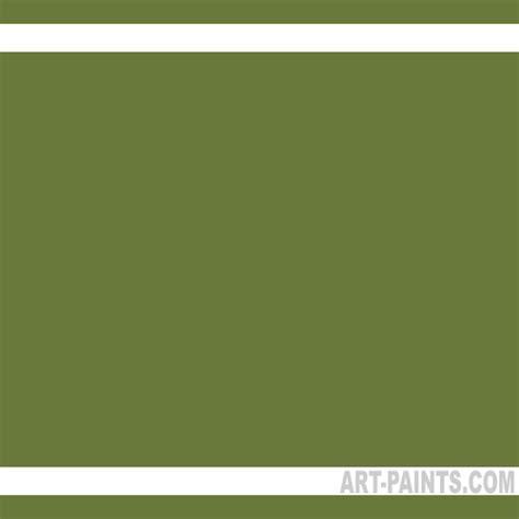 what color is peridot peridot colors fabric textile paints 4440 peridot