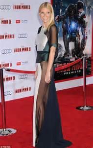 Gwyneth Paltrow Youre No by Gwyneth Paltrow Is Talking About Line Again As