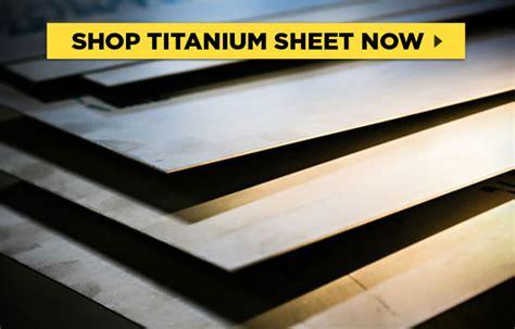 best place to buy sheets best place to buy sheet metal ferrous and nonferrous