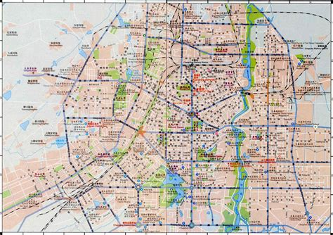 Search China China Postal Code Search