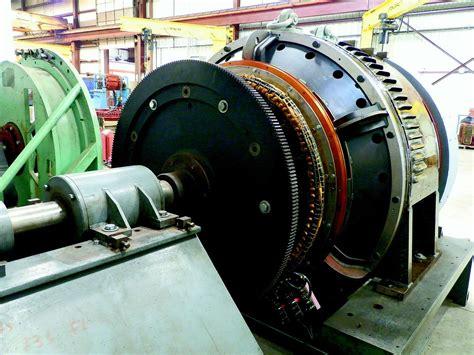 coletor e analisador de vibra 231 227 o para m 225 quinas embarcados
